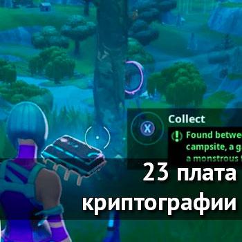 23 плата